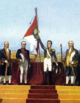 3ff34-independencia-peru