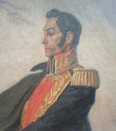 f8ce8-bolivar