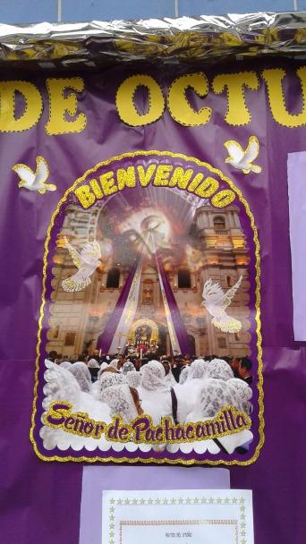 senor-milagros-mural