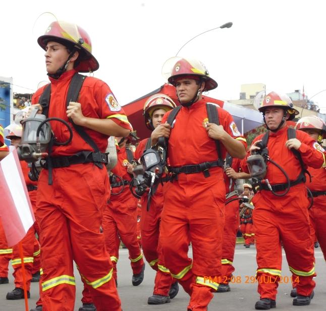 Bomberos-Peru.JPG