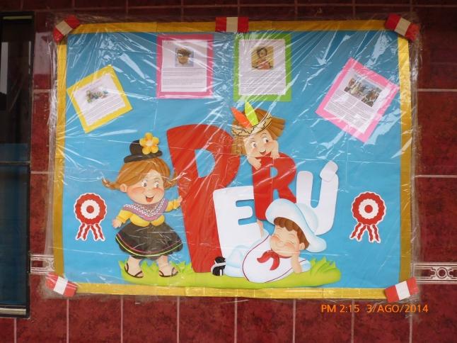 Argoperu p gina 7 resumido para ni os y jovenes for El mural pelicula argentina
