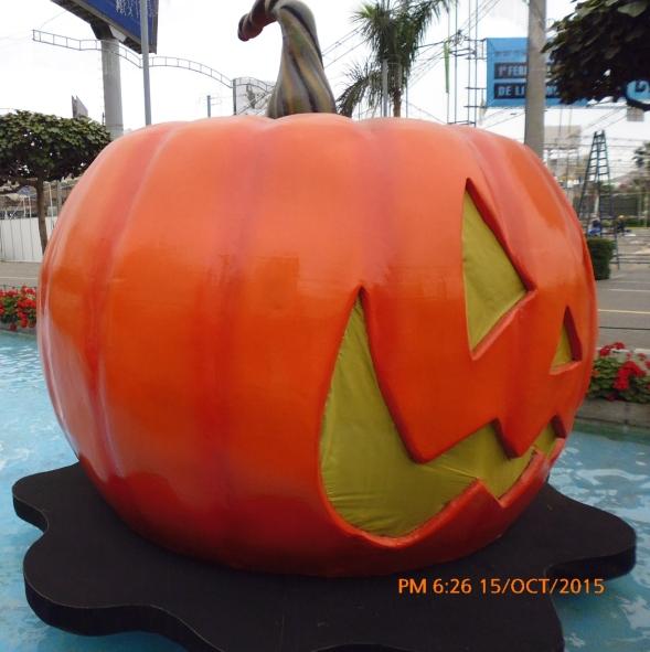 calabazas-de-halloween-3