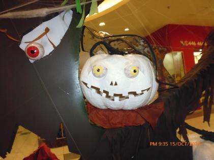 personajes-de-halloween-1