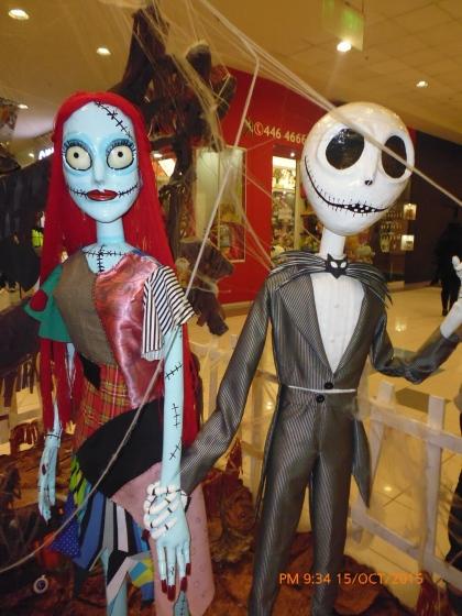 personajes-de-halloween-9