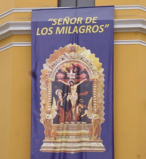 senor-de-los-milagros-1
